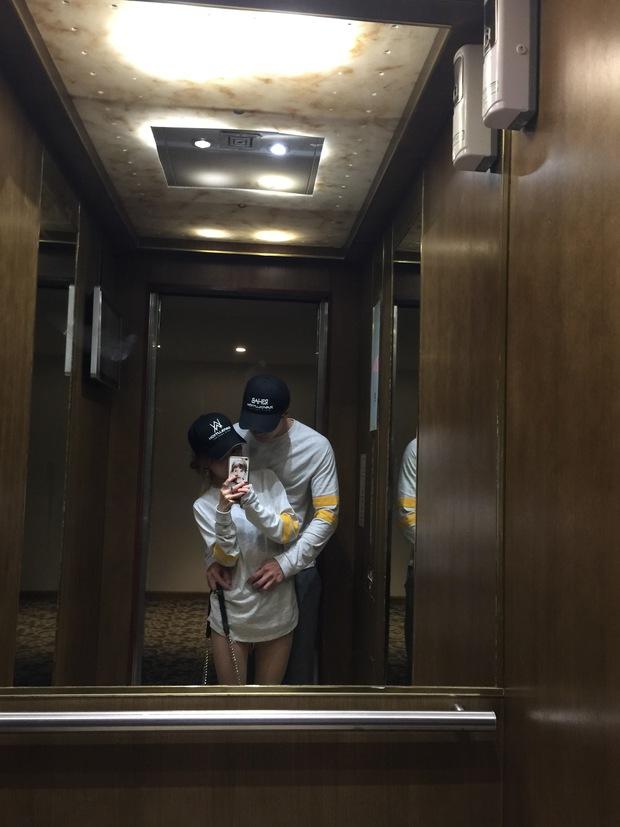 Sĩ Thanh công khai đang hẹn hò với chàng bác sĩ 6 múi, đẹp trai nhất Việt Nam - Ảnh 17.