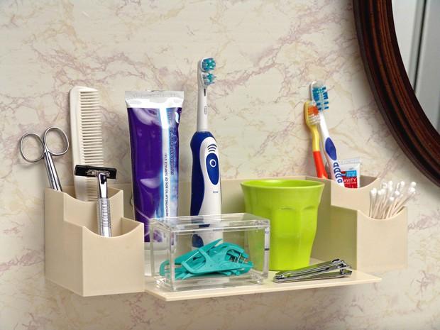 Hóa ra bấy lâu nay chúng ta gây hại sức khỏe bằng cách sử dụng bàn chải đánh răng sai be bét thế này - Ảnh 1.