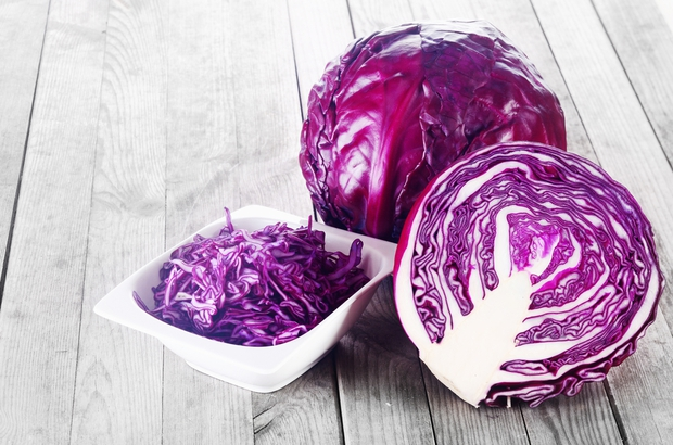 """Thực phẩm màu tím không những đẹp mà còn giúp """"chống già"""" cực hiệu quả - Ảnh 4."""