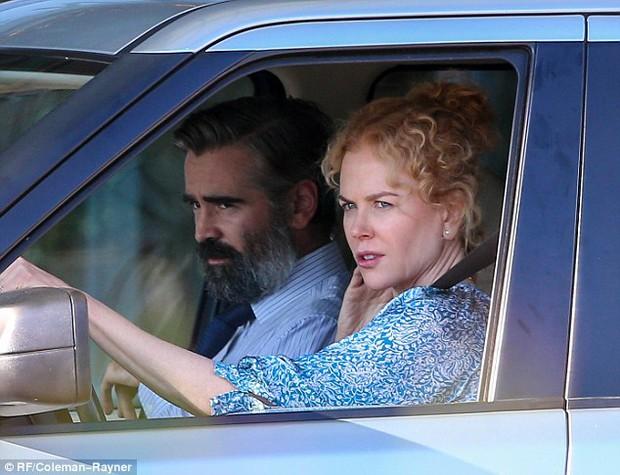 Những bộ phim được chờ đợi nhất Liên hoan Phim Cannes 2017 - Ảnh 11.