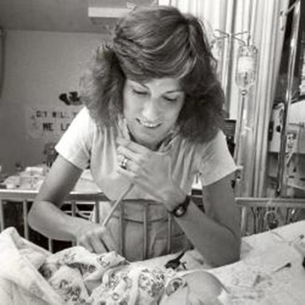 Ký ức kinh hoàng của các nạn nhân trong vụ thảm sát McDonalds năm 1984 - Ảnh 7.