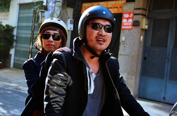 Tháng 9: Bom tấn cháy nổ nhường chỗ cho các phim sâu sắc và độc lập - Ảnh 18.