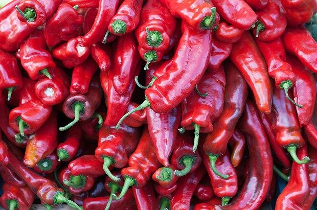 5 loại gia vị cần xuất hiện thường xuyên trong bữa ăn để tăng cường hệ miễn dịch - Ảnh 5.