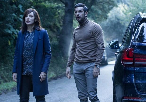 7 bộ phim Tây Ban Nha sẽ làm bạn nghẹt thở vì quá… kịch tính! - Ảnh 13.