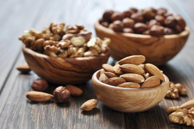 Kiêng chất béo để giảm cân thì nhớ đừng kiêng 5 loại thực phẩm này - Ảnh 5.
