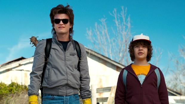 12 phim truyền hình đáng xem nhất trong năm 2017 - Ảnh 16.