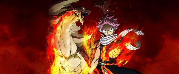 2018 sẽ gây nức lòng fan anime bởi sự tái xuất của 10 thương hiệu lẫy lừng - Ảnh 5.