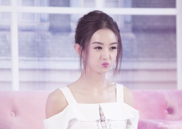 Bình chọn sao ngoại được fan Việt yêu thích nhất 2017: SNSD hay Black Pink, Song - Song hay Kim Tae Hee - Bi Rain mới hot hơn? - Ảnh 15.