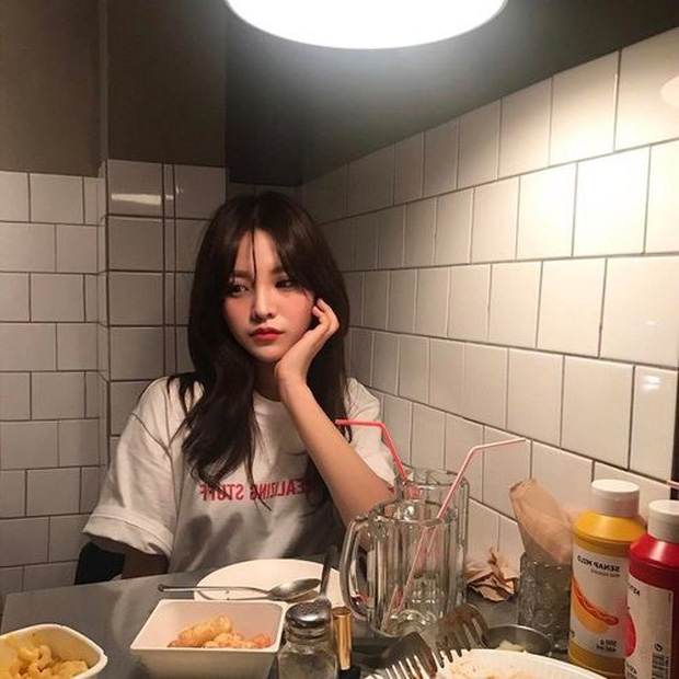Cô gái Sài Gòn nêu loạt lý do không thích nấu ăn: Lấy chồng mà chẳng được thành nữ hoàng thì thà làm công chúa của bố mẹ còn hơn! - Ảnh 1.