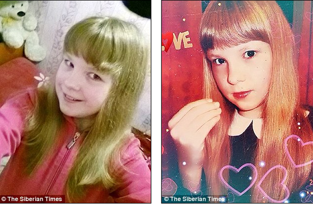 Nga: Bé gái 12 tuổi bị bạn của gia đình cưỡng hiếp, ném chết từ độ cao 100m - Ảnh 1.