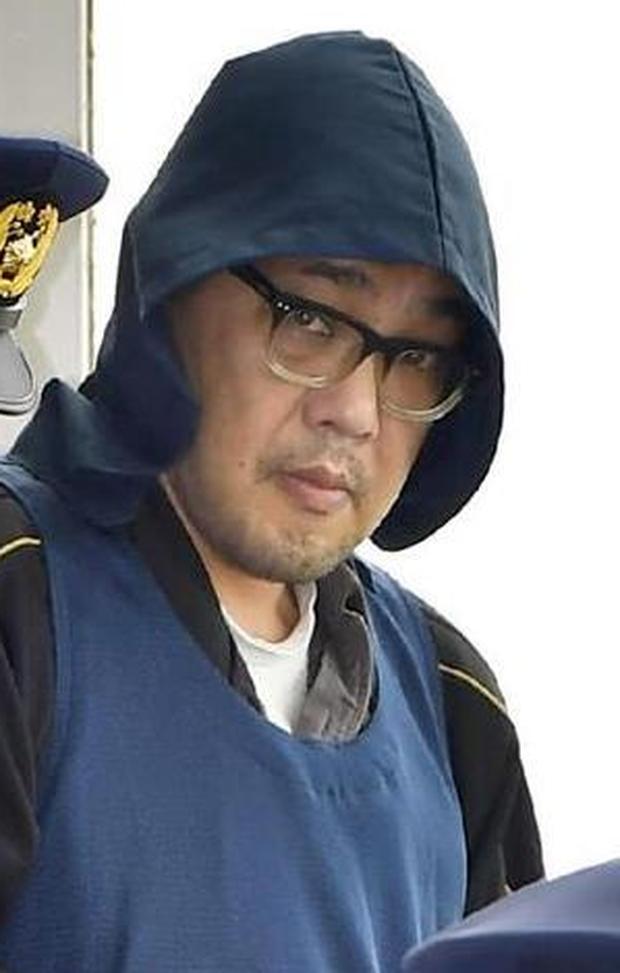 Phát hiện dấu vết nước tiểu nghi của bé Nhật Linh trong xe nghi phạm, cổ nạn nhân có nhiều vết hằn - Ảnh 1.