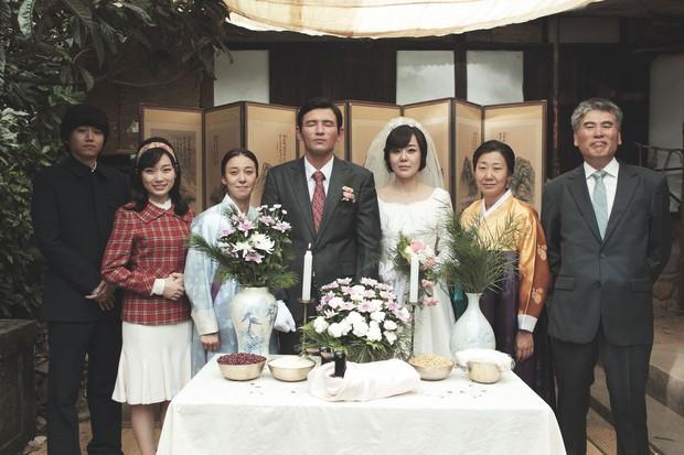 5 tác phẩm điện ảnh Hàn lấy cạn nước mắt của hàng triệu khán giả - Ảnh 15.