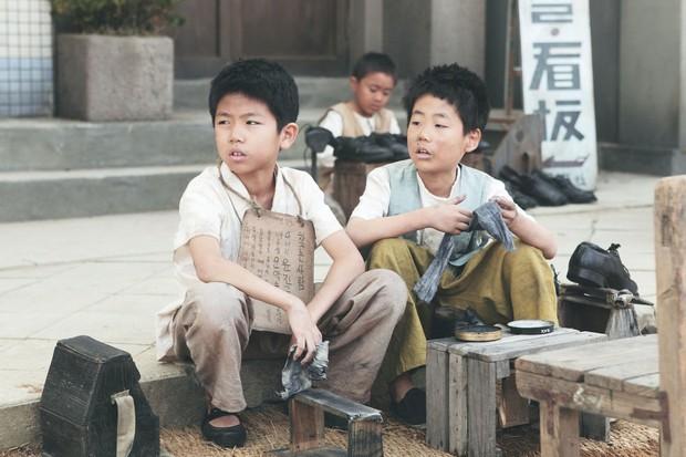 5 tác phẩm điện ảnh Hàn lấy cạn nước mắt của hàng triệu khán giả - Ảnh 14.