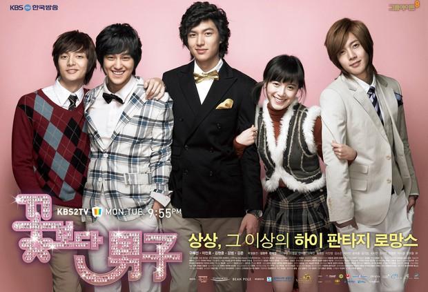 Netizen Hàn nêu 7 lí do khẩn thiết mong series Reply có phần phim 2009 - Ảnh 7.