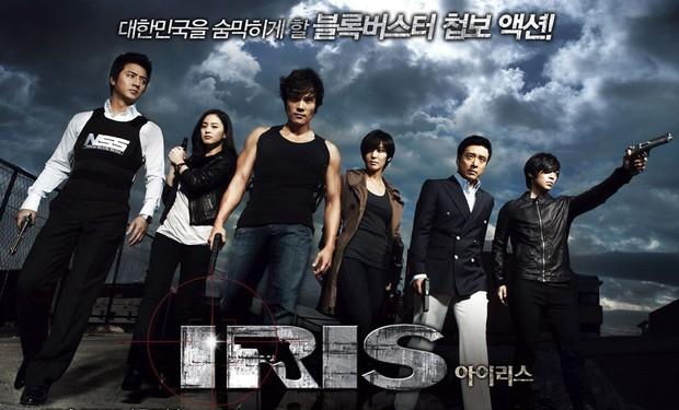 Netizen Hàn nêu 7 lí do khẩn thiết mong series Reply có phần phim 2009 - Ảnh 6.