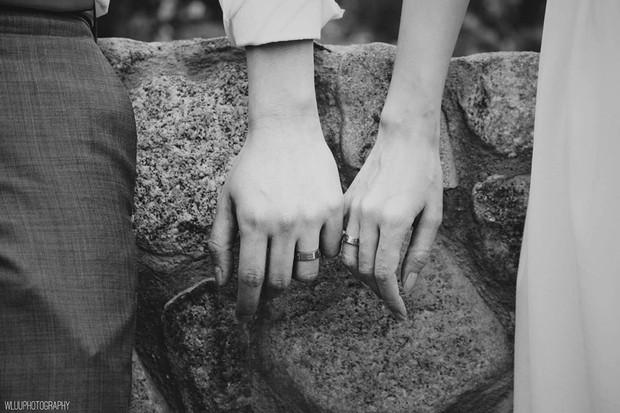 Em gái Thanh Thảo chuẩn bị kết hôn sau lùm xùm tình cảm với Ngô Kiến Huy - Ảnh 5.