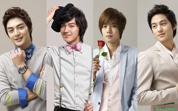 Netizen Hàn nêu 7 lí do khẩn thiết mong series Reply có phần phim 2009 - Ảnh 8.