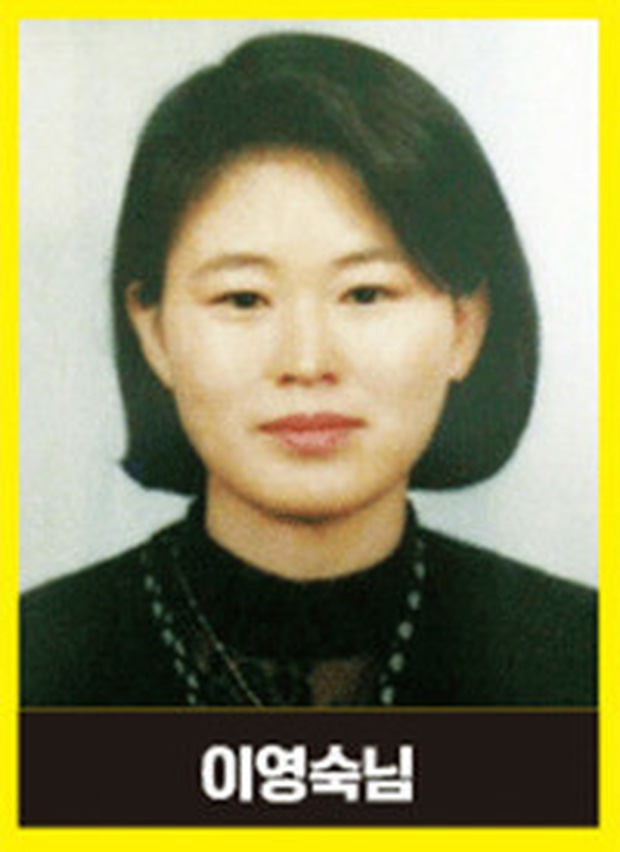 Câu chuyện buồn về 9 nạn nhân vẫn chưa được tìm thấy trong thảm kịch chìm phà Sewol - Ảnh 8.
