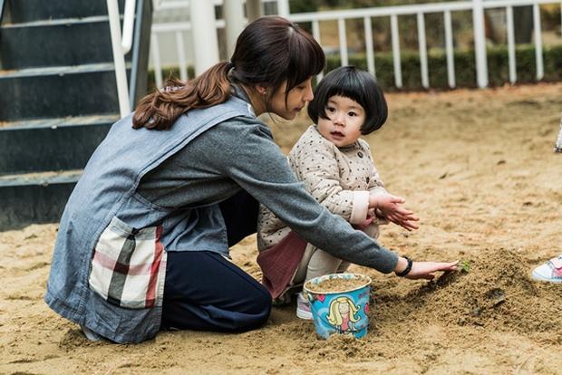 """The Villainess: Đây là người phụ nữ """"ngầu"""" nhất màn ảnh Hàn khiến ai nấy đều hết hồn! - Ảnh 6."""