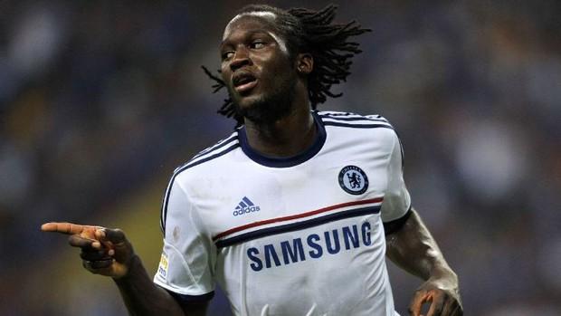 Chelsea: Kẻ… xé tiền số 1 thế giới - Ảnh 3.