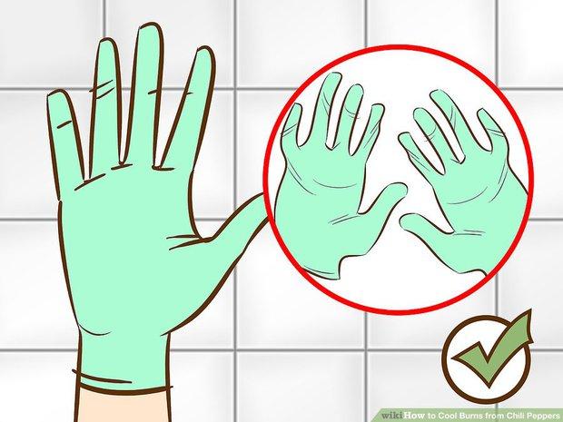 4 cách cắt ớt không bỏng tay, người mê ăn cay mà bỏ qua thì quá phí! - Ảnh 8.
