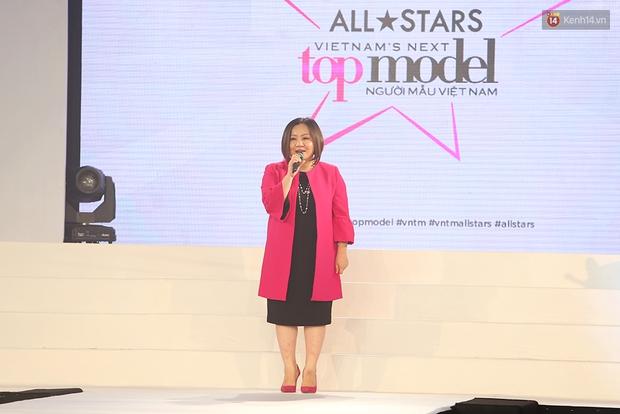 Kikki Lê: 2 thí sinh mới không đủ tư cách tham gia Next Top All Stars! - Ảnh 8.