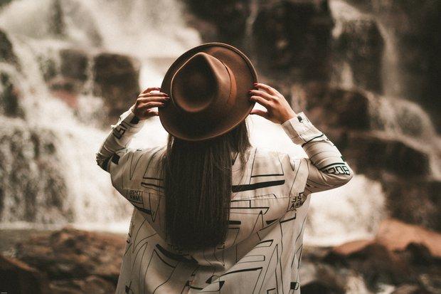 8 lý do vì sao bạn không nên thốt ra lời yêu quá sớm khi hẹn hò cùng ai đó - Ảnh 2.