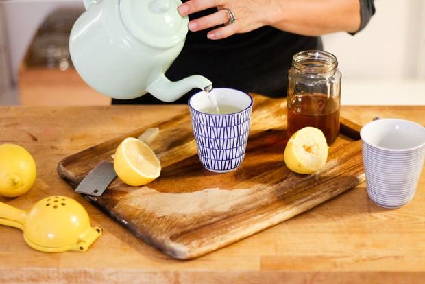 Trời lạnh hãy ăn ngay những món này, đảm bảo vừa làm nóng người vừa tốt cho sức khoẻ - Ảnh 5.