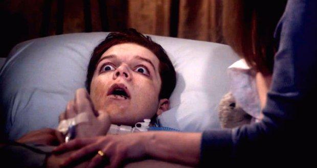 Amityville: The Awakening trở lại với nỗi ác mộng kinh hoàng - Ảnh 3.