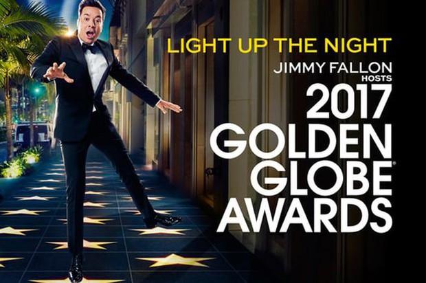 La La Land lập kỷ lục khi trở thành bộ phim chiến thắng nhiều nhất từ trước đến giờ của Quả Cầu Vàng - Ảnh 1.
