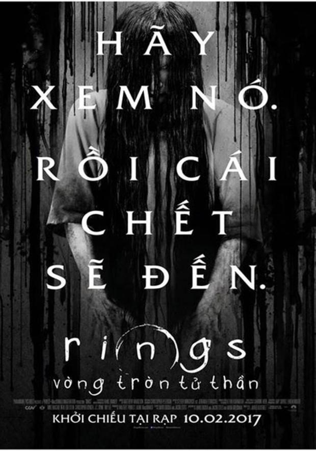 Đây chính là lý do khiến The Ring trở thành một biểu tượng kinh dị mọi thời đại! - Ảnh 10.