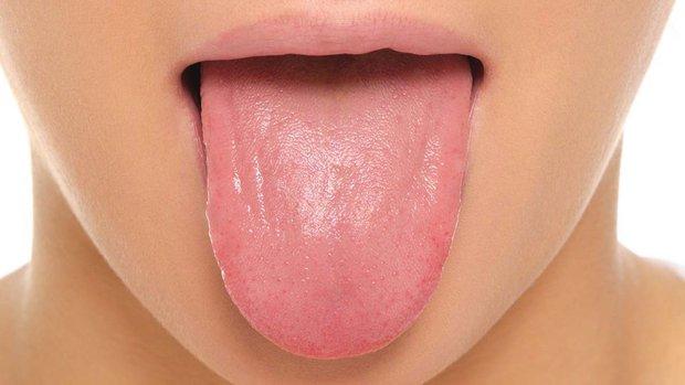 Có các dấu hiệu này, bạn đang thiếu một loại vitamin cực quan trọng - Ảnh 1.