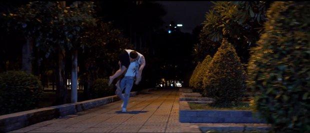 Duy Khánh bị cha ép mặc đồ con gái rồi hiếp dâm trong tập 3 Bầu trời của Khánh - Ảnh 5.