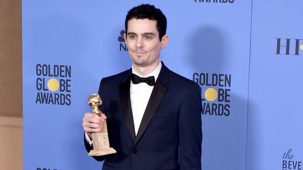 La La Land lập kỷ lục khi trở thành bộ phim chiến thắng nhiều nhất từ trước đến giờ của Quả Cầu Vàng - Ảnh 3.