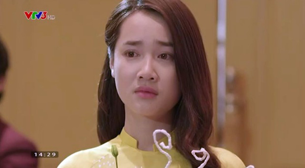 """""""Sống Chung Với Mẹ Chồng"""" và """"Người Phán Xử"""" làm mưa làm gió, phim truyền hình Việt có đang lấy lại ưu thế? - Ảnh 4."""