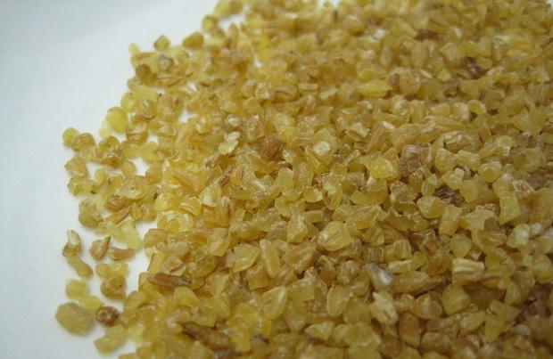 Lười ăn rau thì phải biết 5 thực phẩm giàu chất xơ để ngăn ngừa táo bón sau - Ảnh 4.