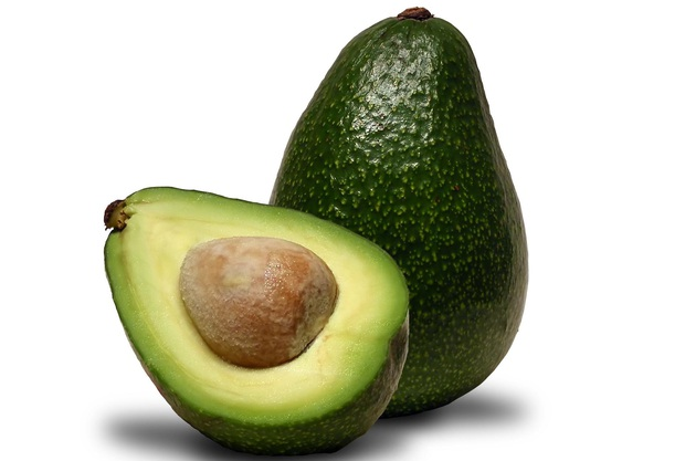 Lười ăn rau thì phải biết 5 thực phẩm giàu chất xơ để ngăn ngừa táo bón sau - Ảnh 5.
