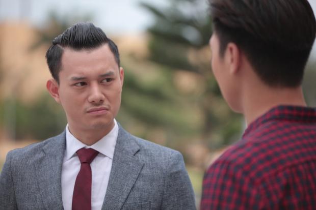 Sau Người phán xử và Sống chung với mẹ chồng, TV hiện đang chiếu phim Việt gì? - Ảnh 5.