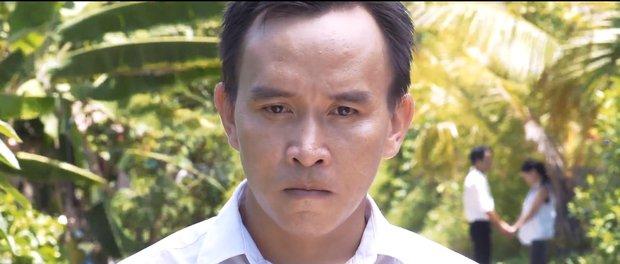 Duy Khánh bị cha ép mặc đồ con gái rồi hiếp dâm trong tập 3 Bầu trời của Khánh - Ảnh 7.