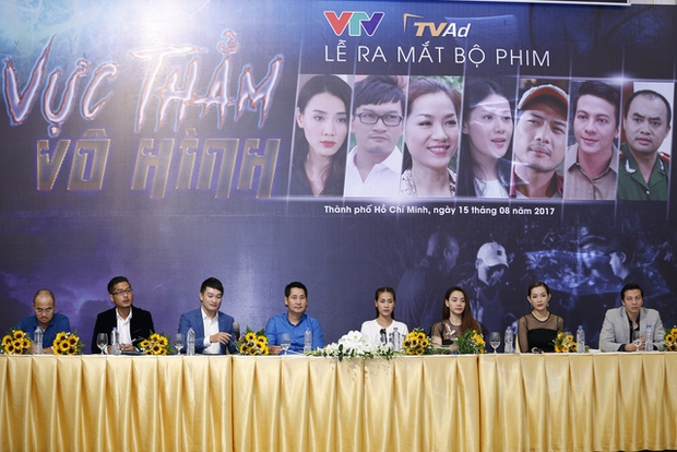 Sau Người phán xử và Sống chung với mẹ chồng, TV hiện đang chiếu phim Việt gì? - Ảnh 7.