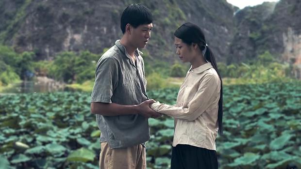 Đây là 5 bộ phim đã làm thay da đổi thịt phim truyền hình Việt Nam trong mắt khán giả! - Ảnh 14.
