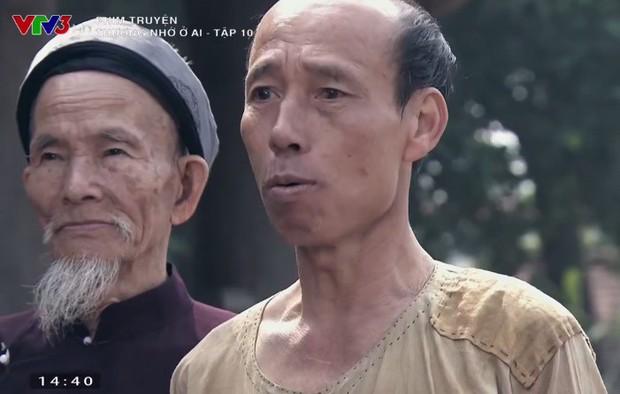 Đây là 5 bộ phim đã làm thay da đổi thịt phim truyền hình Việt Nam trong mắt khán giả! - Ảnh 15.