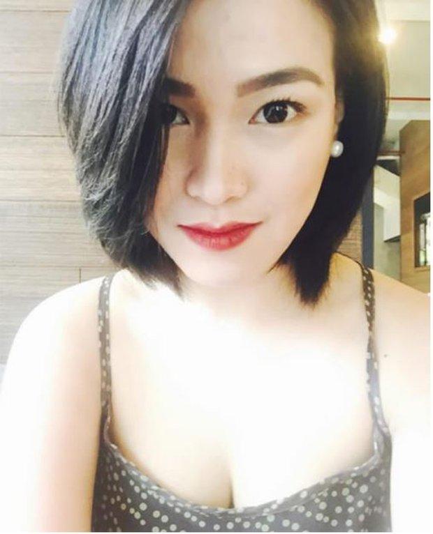 Nữ tài xế Uber xinh đẹp nhất Philippines làm xiêu lòng bao nhiêu hành khách - Ảnh 1.