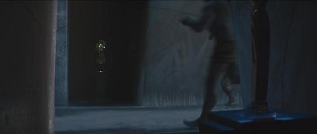 10 Trứng Phục sinh vô nghĩa trong Vũ trụ Điện ảnh Marvel - Ảnh 1.