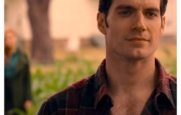 Tất tần tật những cảnh bị cắt gọt khỏi bản chiếu rạp của Justice League - Ảnh 22.