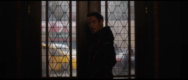 Soi từng giây trailer Avengers: Infinity War, ta có gì? - Ảnh 10.