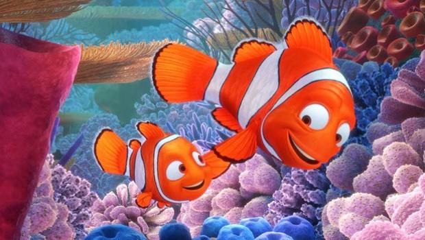12 bài học sâu sắc sẽ khiến bạn xúc động trong phim hoạt hình Pixar - Ảnh 10.