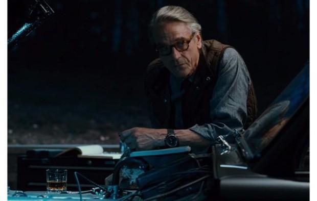Tất tần tật những cảnh bị cắt gọt khỏi bản chiếu rạp của Justice League - Ảnh 25.
