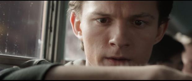 Soi từng giây trailer Avengers: Infinity War, ta có gì? - Ảnh 12.