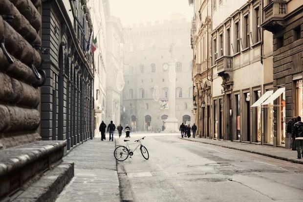 Điểm danh những thành phố ẩm thực hấp dẫn hàng đầu thế giới - Ảnh 13.